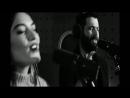 Emir Ersoy ft. Hande Subasi, Keremcem - Tastamam