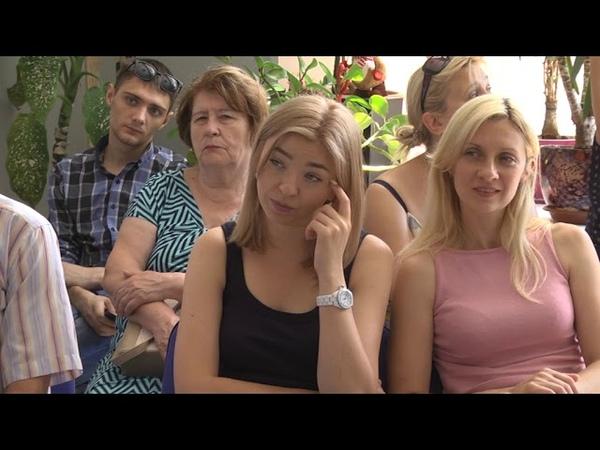 Новочеркасск Новости. 20.06.2018