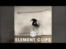 Element Clips - Ep 04 - Mason Silva, Gabriel Fortunato, Magnus Hanson, Phil Zwijsen More