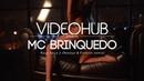 Mc Brinquedo - Roça Roça 2 (Renzyx FRNKSTN Remix)