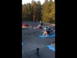Fitness INTENSIVE в Дубне