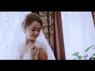 WeddingDay N+К