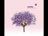 Eels - Oh So Lovely