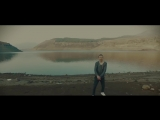 MT ft. Lilith Hambaryan - Het Gas Eli