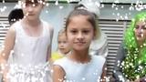 Центр Развития СЁМА, Школа танцев, танец Снежинки