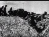 Мир в войне 11. Красная звезда Советский союз 1941 - 1943
