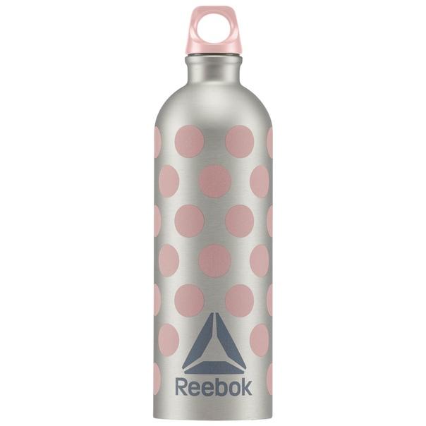 Бутылка для воды ENH