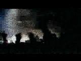 Faithless - Insomnia (Subtara Remix)
