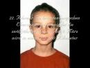 Opfer von sexuellen Verbrechen 2008
