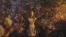 «Ожившие сказки». Отрывок по мотивам сказки «Алиса в Зазеркалье»