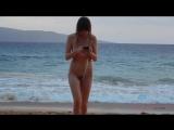 Alex.Blake-Hawaii 1.9 (Gonzo, POV)