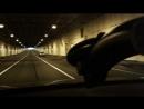 Дамба туннель под водой Санкт Петербург