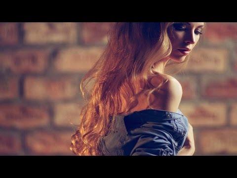 Anton Ishutin – Gone (Original Mix)