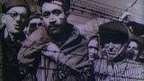 ВМоскве открылась основанная нареальных свидетельствах выставка Анна Франк. Дневники Холокоста. Новости. Первый канал
