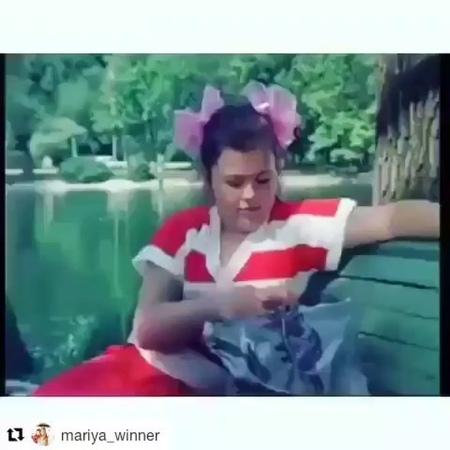 Kostas_fit_trainer video