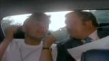 Eddy Huntington - U.S.S.R. Original video.