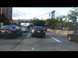 США! Рассказы о Нью-Йорке. Из Бруклина в Манхеттэн