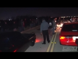 Street Outlaws vs REAL STREET RACING