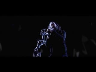Korn - Black Is The Soul (2018)