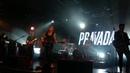 PRAVADA - Мама Live at Zal in S.Pb 25.11.2018