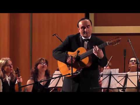 Ensemble Rustavi - Davit Gvelesiani (12)
