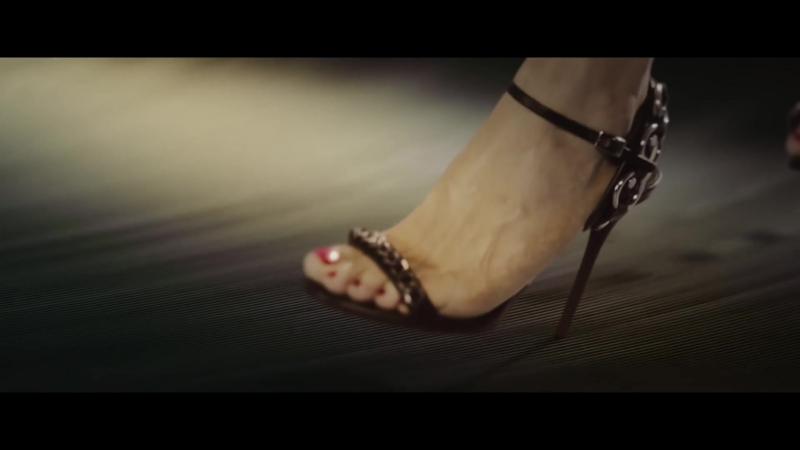 26 J Ax Fedez Piccole cose ft Alessandra Amoroso