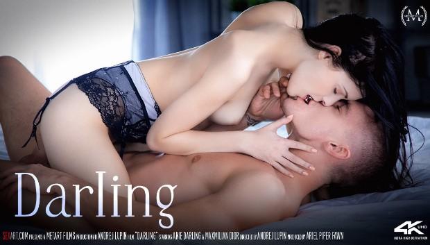 SexArt - Darling