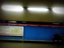 Metro de Madrid (L7) Guzmán el Bueno - Islas Filipinas
