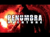 PENUMBRA BLACK PLAGUE 1