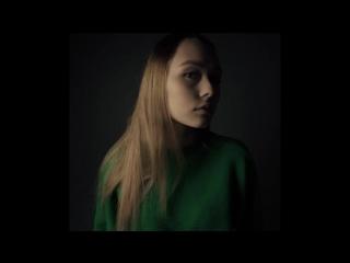 Имиджевое видео Alina Sigma Cмоленск