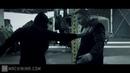 Mortal Kombat׃ Legacy׃ Cyrax and Sektor Skrillex Reptile Theme