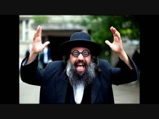 •⊰✨🌺✨₪╬►•⊰Мудрость евреев •⊰◄╬₪✨🌺✨⊱•