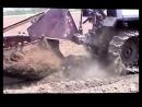 Т-501 аналоги БЕЛАРУС-2103, JOHN DEERE 8320 - гусеничный трактор 5 тонн тяги