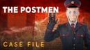 The Kerblam Man | Case Files | Doctor Who