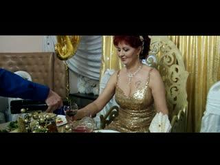 Трейлер к фильму 50 оттенков золотого. В главной роли Казымова Марина https://vk.com/id33754586