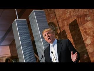 Q Post vom 1.9.2018 - Trump erklärt September zum Monat der Krisenvorsorge