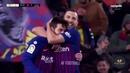 Barcelona vs Leganes 3-1 Resumen y Goles La Liga Santander HD