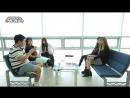 스트리밍 EP21 드디어 ★걸그룹★ 출연 정PD가 핑순이들을 만난 이유는 Why did Hyung Don meet Apink