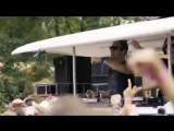 Italobrothers---Stamp-On-The-Ground-(The-Gentle-Hardstyle-Bootleg)-7C-HQ-Videoclip