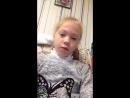 Виктория Зубкова Live