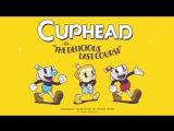 Cuphead: The Delicious Last Course | Анонс трейлер нового DLC (дополнения)