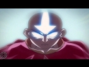 Agiropsslerim Films - Атмосферно-тактичный клип-нарезка к мультфильму Аватар Аанг 2 сезон 1 серия VWMM.