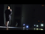 НянФест2018_с16 - Adele -
