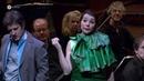 Mozart Le nozze di Figaro akte 4 Orkest van de 18e Eeuw Live concert HD