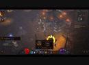 Diablo III Season 16 The Season of Grandeur Hardcore