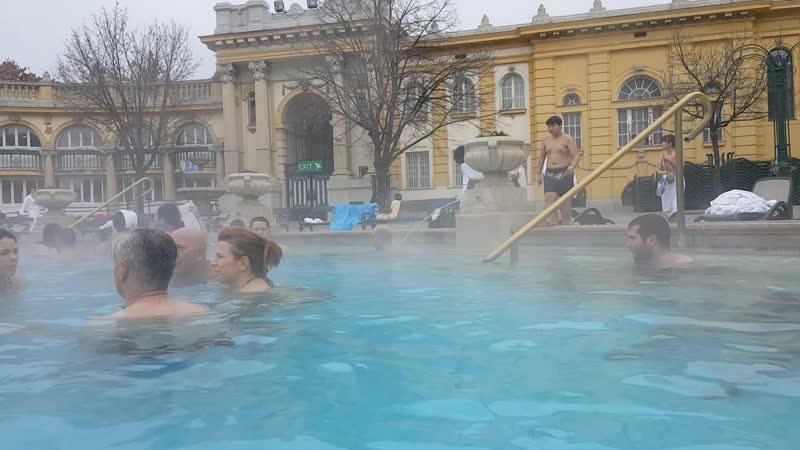 купальня Сечени_2