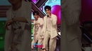 [Fancam/직캠] Sagang(사강) _ The EastLight.(더 이스트라이트) _ Love Flutters(설레임) _ Simply K-Pop _ 061518
