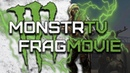 MonstrTV Fragmovie CheyTac M200! - Warface
