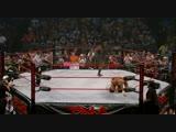 TNA Impact Wrestling 05.14.2009