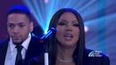 Toni Braxton 'Long As I Live' live !